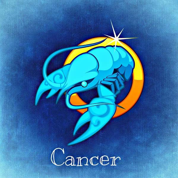 Advice for Cancer Treatment - Long Term