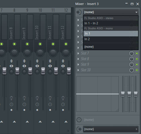 How to record with FL Studio | Loopswag
