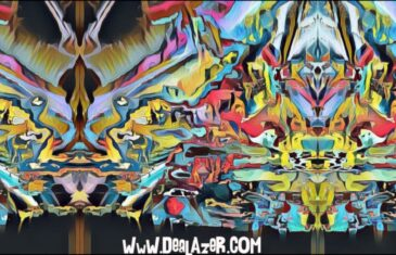The Greatest Collection of MP3's made by Dealazer!