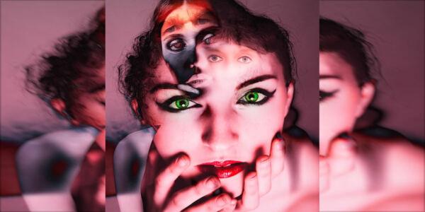depression schizophrenia